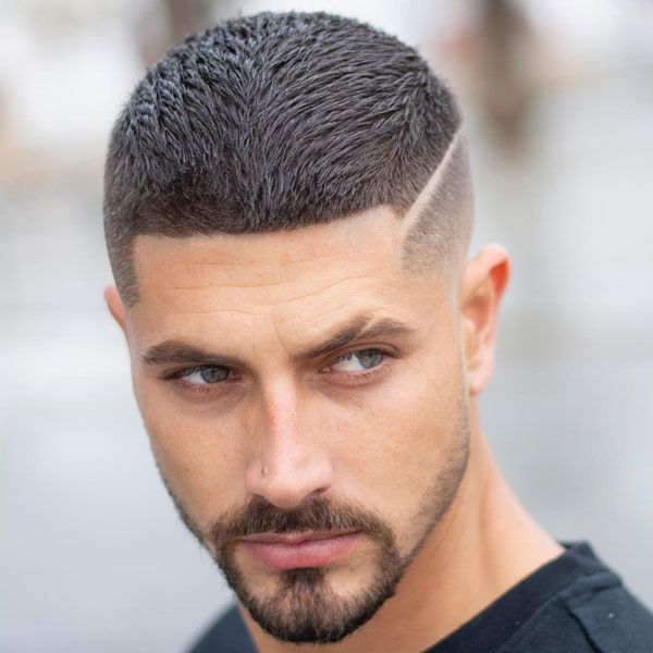 39 Best High Fade Haircuts For Men With Images Mens Haircuts