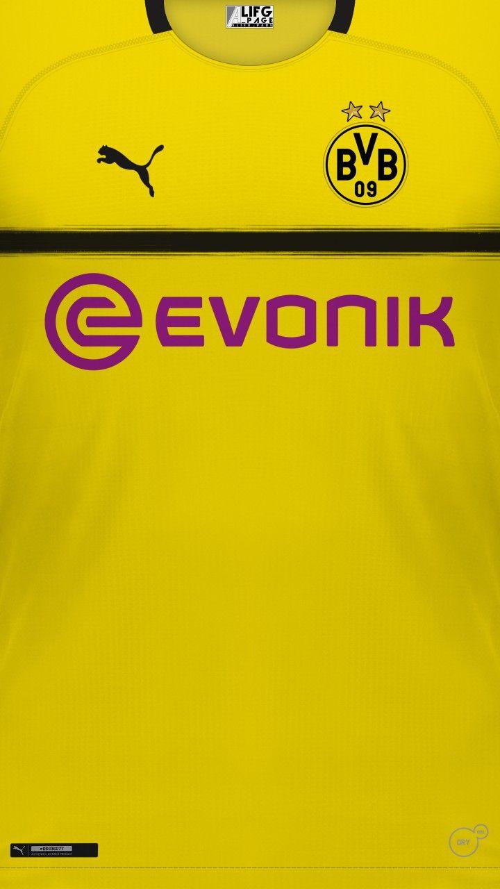 Pin De Chloe Em Kits Soccer Camisa De Futebol Camisas De Futebol Uniformes Futebol
