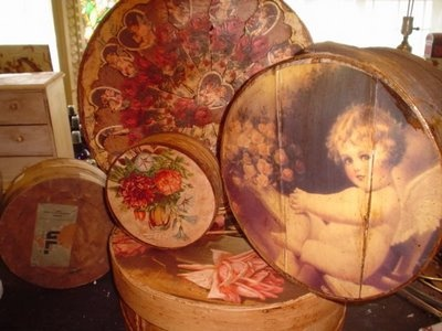 <3: Chee Boxes, Collection Treasure, Crafts Projects, Doctors, Handcrafted Beautiful, Fleas Marketing, Boudoir 2, Pretty Boxes, Vintage Spectacular