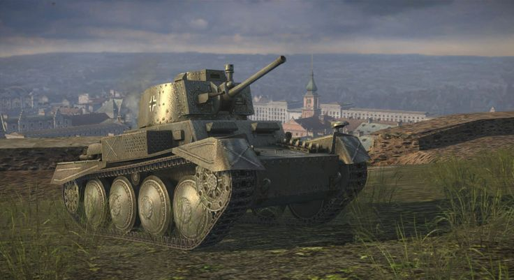 world of tanks xbox 360   World of Tanks: Xbox 360 Edition (360) Captura de pantalla