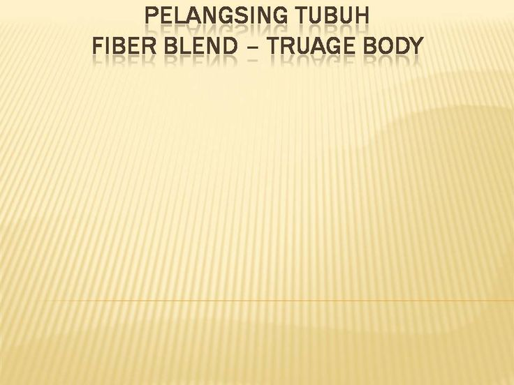 0822 101 00976  ( Telkomsel ),  Pelangsing Herbal Malang Fiber Blend – TruAge Body, Pelangsingan Di Malang Fiber Blend – TruAge Body, Obat Pelangsing Herbal Di Malang Fiber Blend – TruAge Body, Obat Pelangsing Di Malang Fiber Blend – TruAge Body, Obat Pelangsing Daerah Bandung Fiber Blend – TruAge Body, Obat Pelangsing Daerah Surabaya Fiber Blend – TruAge Body PT MORINDA INDEPENDEN Transfer ke	: Bank BCA 			  035 308 6968 Di Upload : ULIL RESTU 089519813051