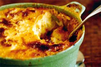 Ravinder Bhogal's spicy shepherd's pie recipe - goodtoknow