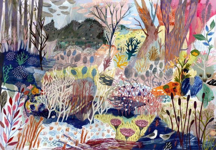 Chris Hagan – Magical Folk Tales