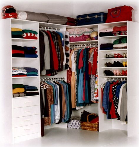 Master Bedroom Designs With Walk In Closets 25+ best walk in robe designs ideas on pinterest | walking closet