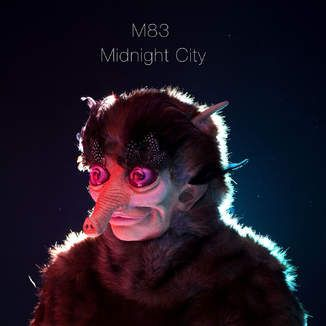 iTunes - Music - Midnight City - EP by M83