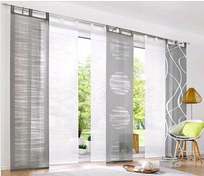 19 best inspiration wohnen images on pinterest jalousien. Black Bedroom Furniture Sets. Home Design Ideas