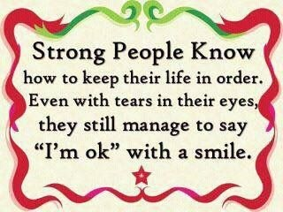 :-)Remember This, Inspiration, Keep Smile, Stuff, Quotes, Stay Strong, Strength, Army Wives, Strong People