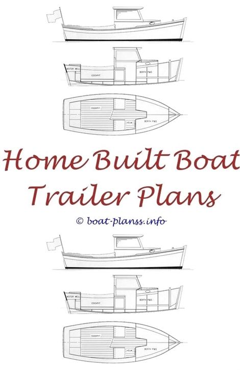Free fly fishing boat plans free strip boat plans,kayak boat plans free  boat building and design schools,build small sail boat building a tiki boat.
