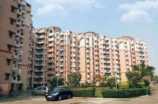Want to avail some property for resale in Ghaziabad? If yes, Feel free to contact us via email or call on Big Towers. We will help you find the best #deals.  #property   #resale