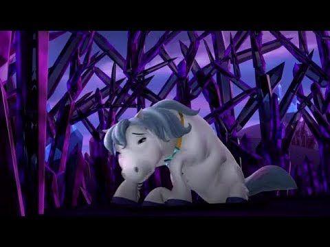 Sofia the First S04E05 The Mystic Isles - YouTube