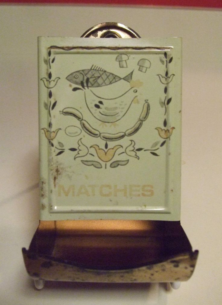 1000 images about match holders on pinterest wall mount for Egg tray wall hanging
