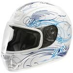 http://www.motorcycle-superstore.com/461/d/street-bike-helmets-for-women?SITEID=Google SEARCH NON-BRAND Motorcycle_Helmets