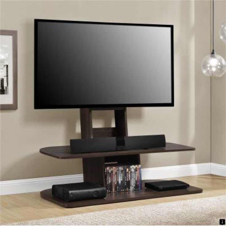 Visit The Webpage To Learn More On Fireplace Tv Stand Simply