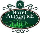 Viagem para LUA DE MEL em Hotel Alpestre!!!