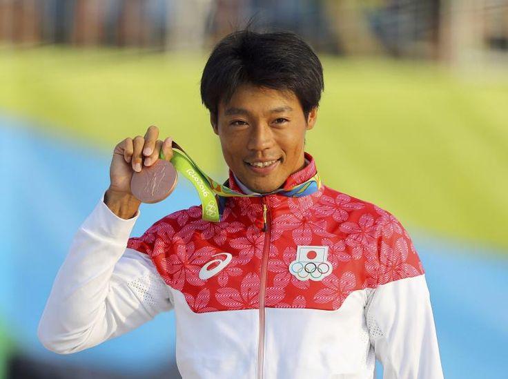 3大会連続出場の羽根田卓也(29=ミキハウス)が、カヌー・スラロームの男子カナディアン・シングルで銅メダルを獲得した。カヌー競技では日本人初のメダル獲得。金メ… - 日刊スポーツ新聞社のニュースサイト、ニッカンスポーツ・コム(nikkansports.com)