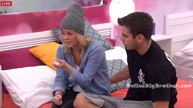 Big-Brother-4- 2016-03-03 19-40-41-477 #bbcan4