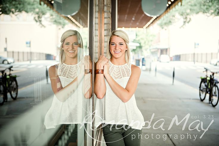 Photographers 2015 favorite senior pictures by Amanda May Photos