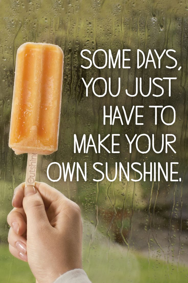 d0e67562add73d60e41479b689a32e64--box-of-sunshine-sunshine-quotes.jpg