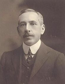 "William Morris ""Billy"" Hughes, CH, KC, (25 September 1862 – 28 October 1952), Australian politician, was the seventh Prime Minister of Australia from 1915 to 1923."