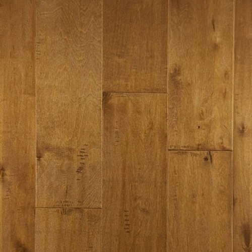 21 best engineered hardwood vintage couture images on for Hardwood floors hamilton