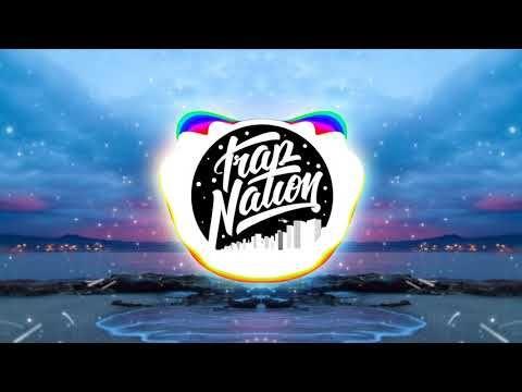 Dua Lipa - IDGAF (CryJaxx & Marin Hoxha Remix) - YouTube // Trap, music