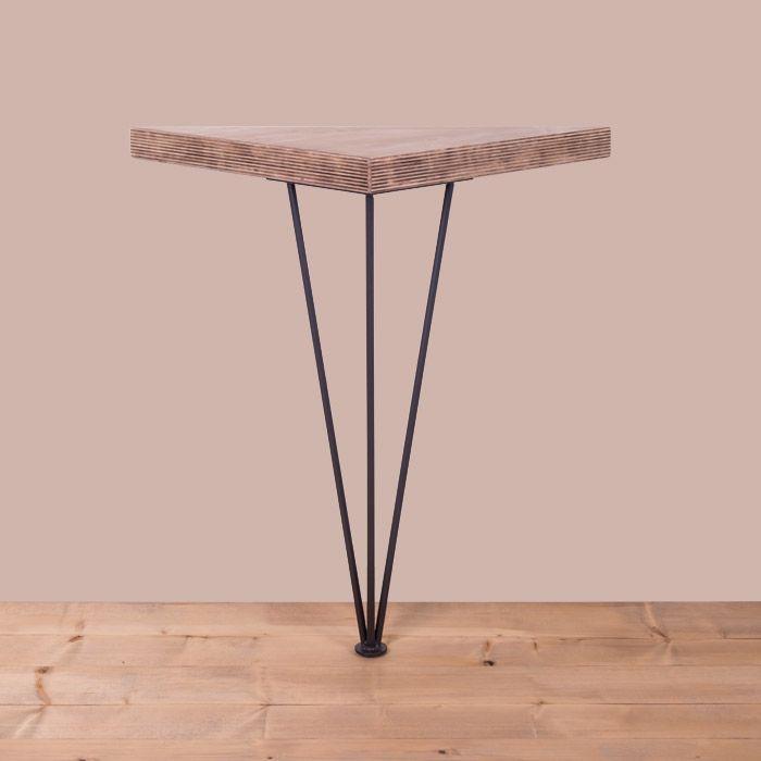 tavoli in ferro battuto idee originali : Oltre 1000 idee su Tavolo In Ferro su Pinterest Ferro battuto, Ferri ...