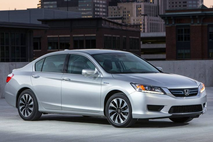 2015 Honda Accord Hybrid Ex-L - http://carenara.com/2015-honda-accord-hybrid-ex-l-3325.html 2015 Honda Accord Hybrid Prices, Reviews And Pictures | U.s. News regarding 2015 Honda Accord Hybrid Ex-L 2015 Honda Accord Hybrid Reviews And Rating | Motor Trend with regard to 2015 Honda Accord Hybrid Ex-L Used 2015 Honda Accord Hybrid For Sale - Pricing amp; Features | Edmunds in 2015 Honda Accord Hybrid Ex-L 2015 Honda Accord Hybrid amp; Plug-In Hybrid: New Car Review - Autotrader