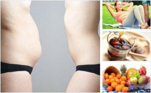 Programme de 21 jours pour perdre du poids lire la suite / http://www.sport-nutrition2015.blogspot.com