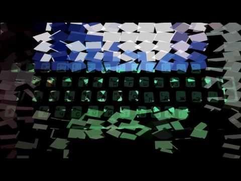 Наклейки для клавиатуры Ноутбука
