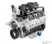 NEW GM 6.5L Engine for sale, New York