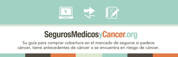 ¿Hablas español? Learn more about the newest CSC resource- the Spanish language version of the Cancer Insurance Checklist!
