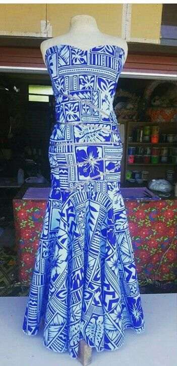 Best 25 Samoan Designs Ideas On Pinterest