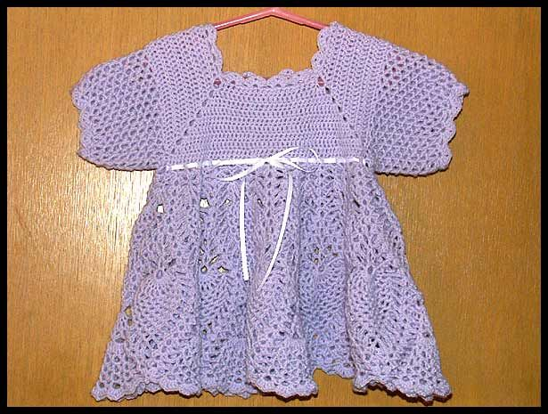 """Sweet Sugarplum Dress,"" sz 12-18 mos, $40"