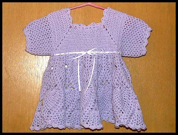 """Sweet Sugarplum Dress,"" sz 12-18 mos, $40"