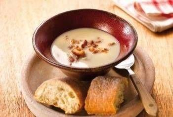 Witte+kool+is+een+beetje+een+vergeten+groente,+maar+onterecht.+  We+kennen+ze+alleen+maar+van+de+koolsla+of+zuurkool,+  maar+je+kan+witte+kool+ook+lekker+gratineren+met+kaassaus+en+het+is+perfect+voor+in+de+soep.+  Toch+liever+geen+witte+kool?+  Kies+dan+voor+witte+bonen+of+bloemkool!