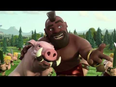 awesome Clash Of Clans - Clan Wars Now AvailableThank you've watched the Video of this Clash Of Clans, for more information please visit ...http://clashofclankings.com/clash-of-clans-clan-wars-now-available/