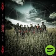 All Hope Is Gone, an album by Slipknot on Spotify