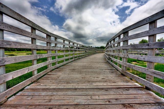 Financing with Bridge Loans