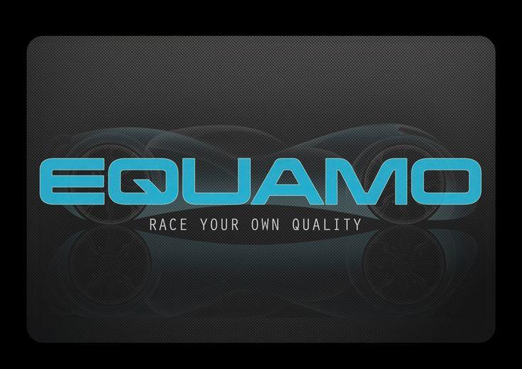 EQUAMO – Elektronisches Qualitäts-Monitoring in der Produktentwicklung.