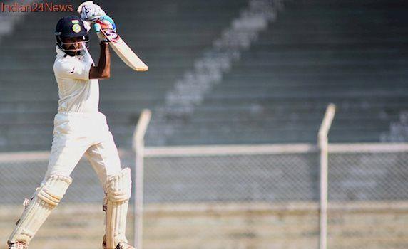 IPL 2017: Cheteshwar Pujara will hopefully prove his worth in T20 cricket, says Virender Sehwag
