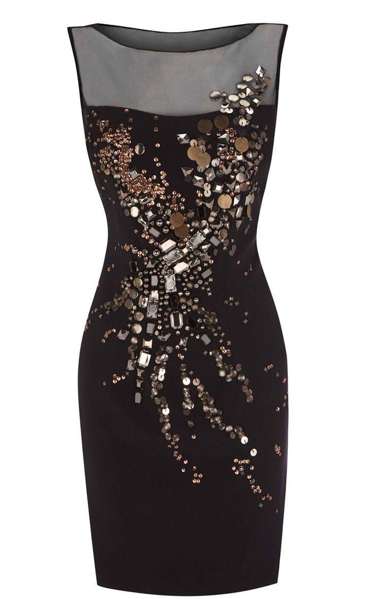 Karen Millen http://livelovewear.com/dresses