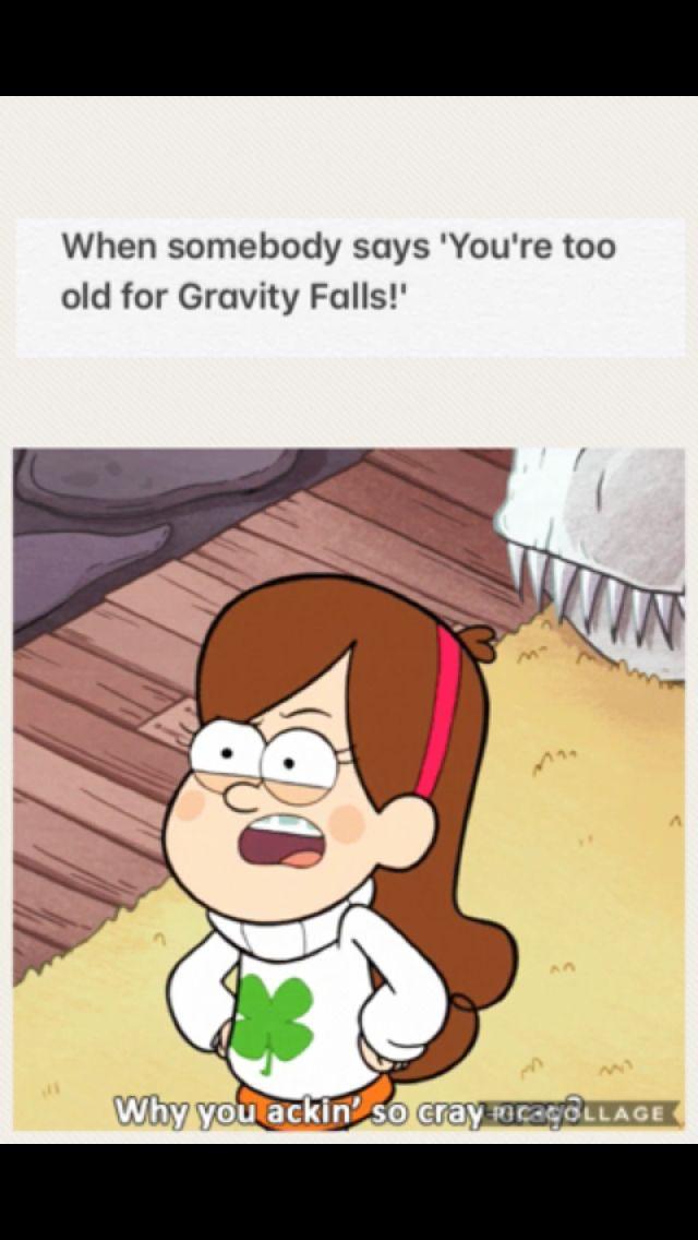 Best 25+ Gravity falls funny ideas on Pinterest   Gravity ...   640 x 1136 jpeg 59kB