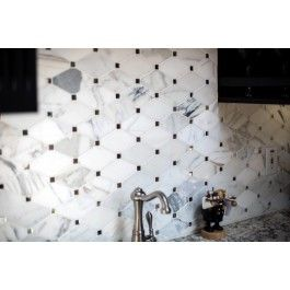 105 Best Images About Bathroom Backsplash Ideas On