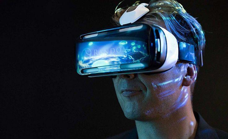 La guerra de la realidad virtual 2016 ya está aquí: comparativa a fondo de todas las opciones. #AsíDeFácil