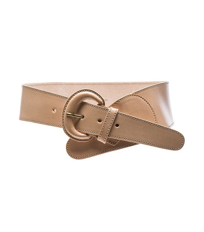 17 best ideas about wide belts on obi belt