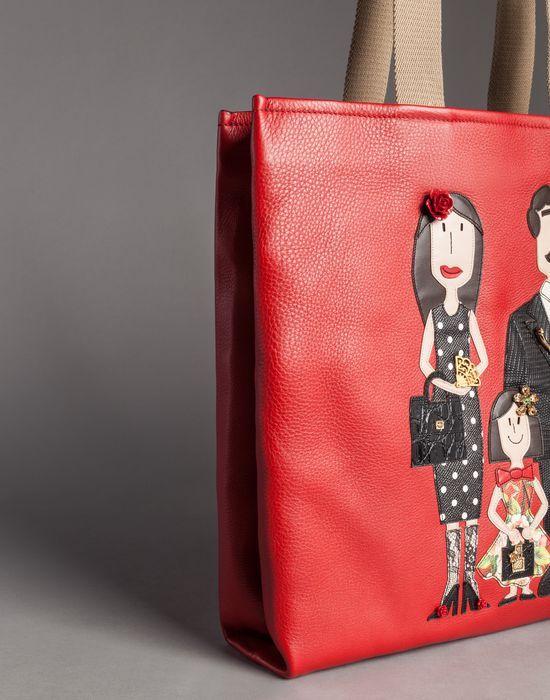 Borse Pelle Grandi : Migliori idee su grandi borse borsette