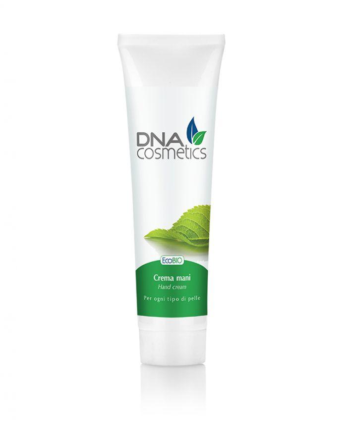 Dna Solutions azienda italiana che produce nutraceutici, nutrigenomici e test genetici per il benessere quotidiano di bambini adulti e sportivi