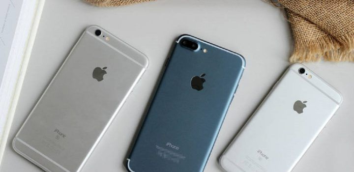 iphone-7-plus-7
