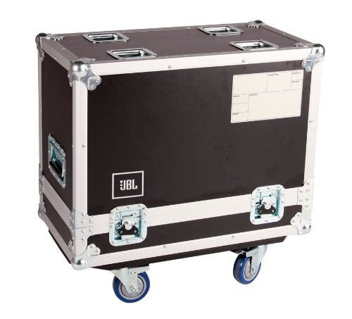 281 Best Images About Musical Instruments Live Sound