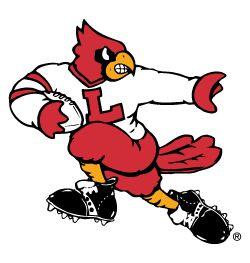 Throwback Louisville Cardinals | Throwback Clothing